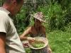 bali-cooking-class-08