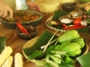 bali-cooking-class-10