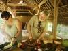 bali-cooking-class-12