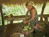 bali-cooking-class-13