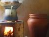 bali-cooking-class-19
