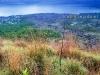 mount-batur-trekking-003