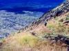 mount-batur-trekking-005