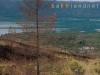 mount-batur-trekking-013