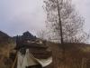 mount-batur-trekking-014